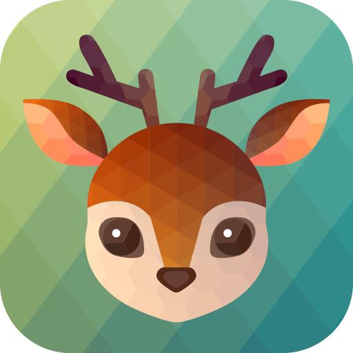 Color Gallery Gradient Hue Puzzle Offline Games 1.6.0 Apk Mod (unlimited money) Download latest