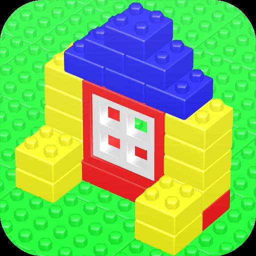 Colorful 3D  Apk Pro Mod latest 2.1.73