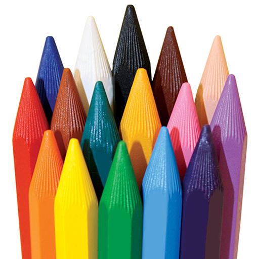 Coloring book  Apk Mod latest 14.9.6