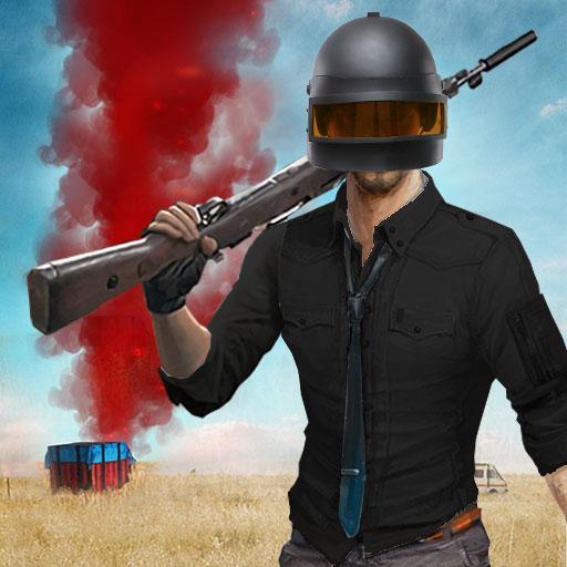 Commando Shooting Games 2020 – Cover Fire Action Apk Mod latest 1.22