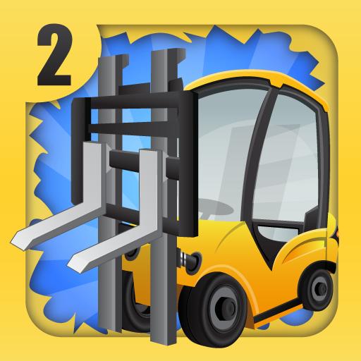 Construction City 2   Apk Pro Mod latest 4.0.5