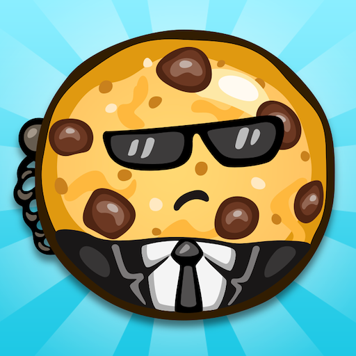 Cookies Inc. – Clicker Idle Game   Apk Pro Mod latest 24.0