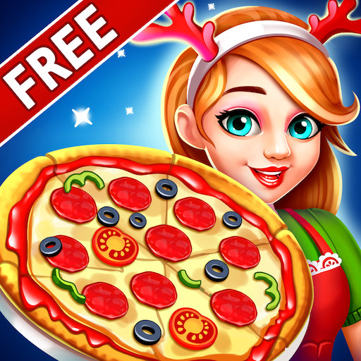 Cooking Express 2: Chef Restaurant Cooking Games   Apk Pro Mod latest 2.2.3