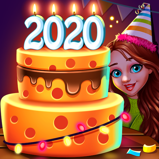 Cooking Party Cooking Star Chef Cooking Games 2.0.1 Apk Mod (unlimited money) Download latest