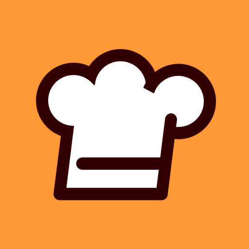 Cookpad – Create your own Recipes Apk Pro Mod latest 2.174.1.0-android