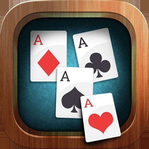 Court Piece – My Rung & HOKM Card Game Online Apk Mod latest 6.1