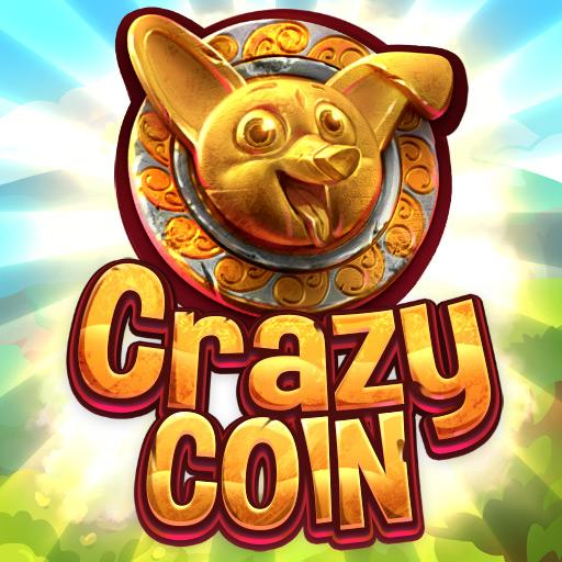 Crazy Coin  Apk Mod latest 1.2.1