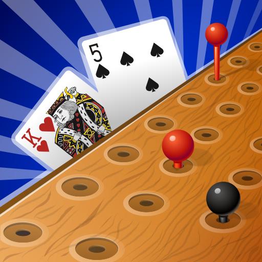 Cribbage Club Online   Apk Pro Mod latest 1.159