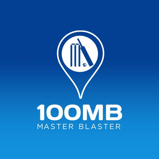 Cricket Tambola, Free Fantasy, Live Scores: 100MB Apk Pro Mod latest 5.7