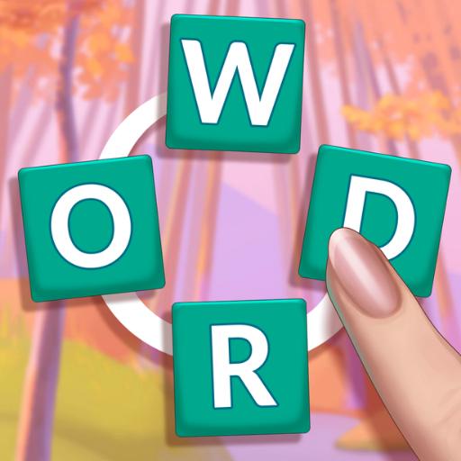 🟢Crocword: Crossword Puzzle Game   Apk Pro Mod latest 1.214.0