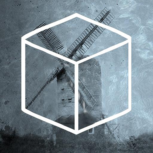Cube Escape: The Mill Apk Mod latest 3.1.1