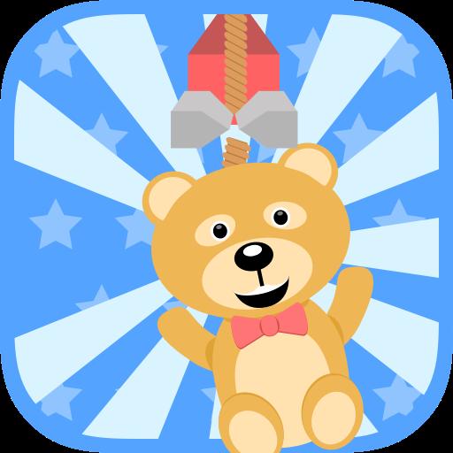 Cut The Prize – Arcade Machine Apk Pro Mod latest 1.8
