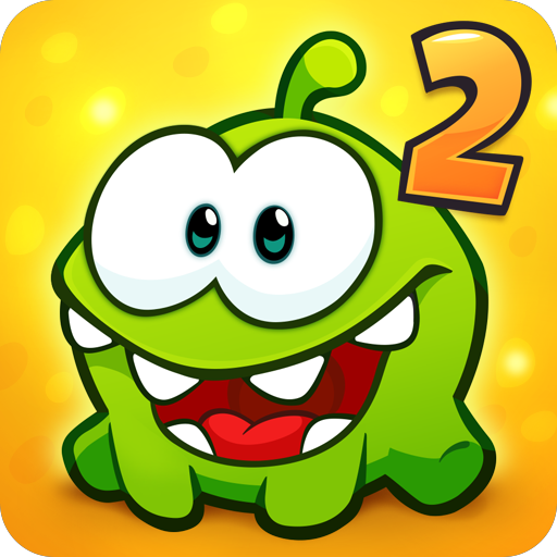 Cut the Rope 2 1.33.0 Apk Mod (unlimited money) Download latest