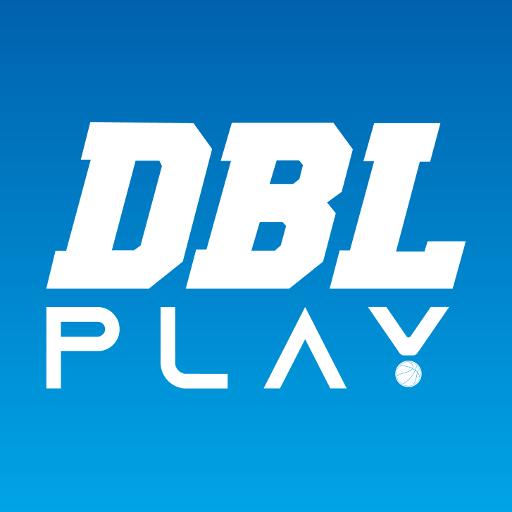 DBL Play Apk Pro Mod latest 2.9.5