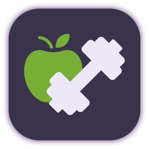 DWP – Diet and Workout Plan Apk Pro Mod latest 24.10.2020