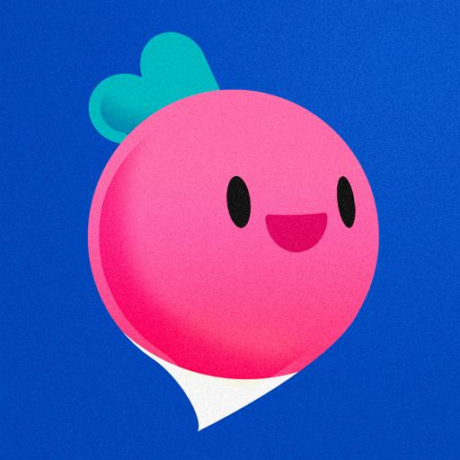 Dadish Apk Pro Mod latest 1.25.0
