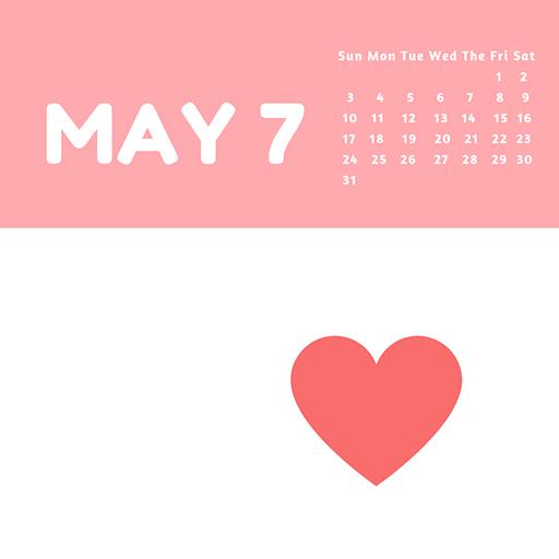 Daily Life – Diary, Journal, Mood Tracker Apk Pro Mod latest 3.8.2