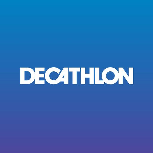 Decathlon Online Shopping App Apk Pro Mod latest 3.20.5