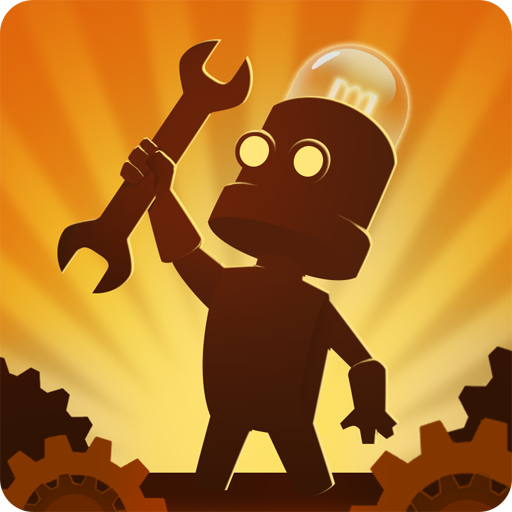 Deep Town Mining Factory 5.0.0 Apk Mod (unlimited money) Download latest