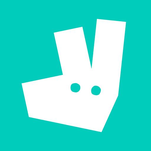 Deliveroo: Takeaway food Apk Pro Mod latest 3.47.0