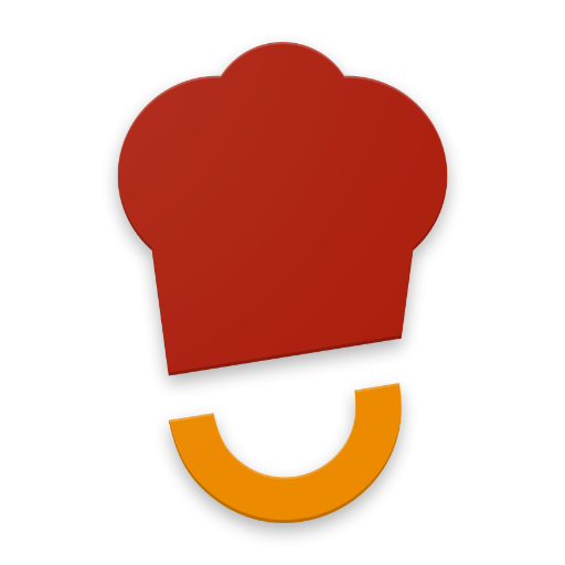 Delivery Much – Entrega de Comida Apk Pro Mod latest 4.14.506