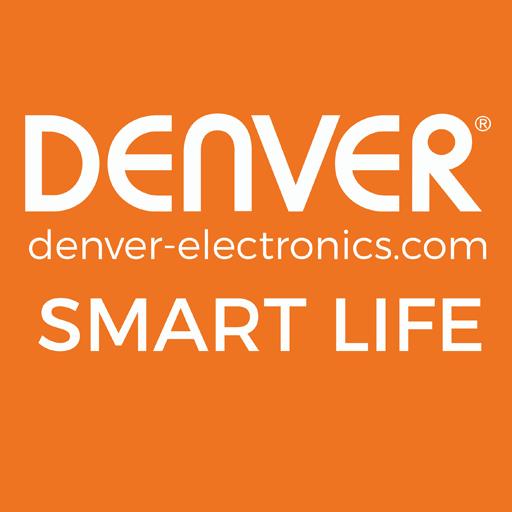 Denver Smart Life  Apk Pro Mod latest V2.0.38