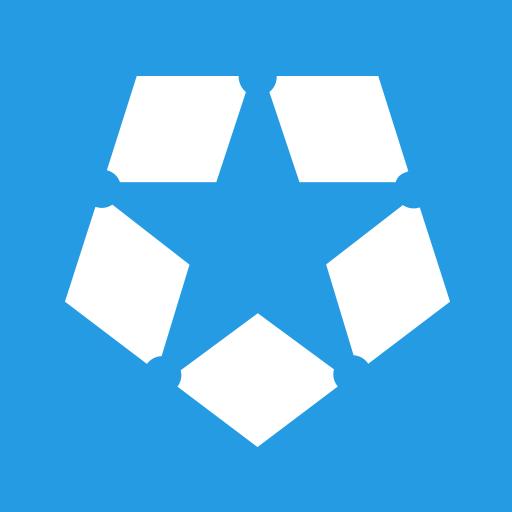 Deputy: Shift Scheduler & Staff Planner Apk Pro Mod latest 7.8.1