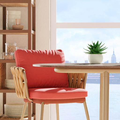 Design Masters — interior design   Apk Pro Mod latest 1.4.2969