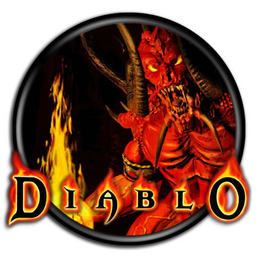 DevilutionX :  Diablo on Android (wrapper)  Apk Mod latest 17.0