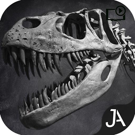 Dinosaur Assassin: Online Evolution 21.5.2 Apk Mod (unlimited money) Download latest