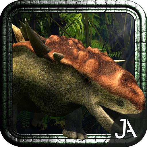 Dinosaur Safari Apk Pro Mod latest 21.1.1