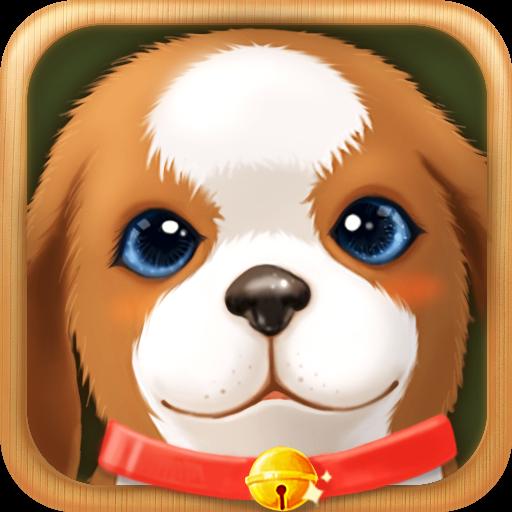 Dog Sweetie Friends Apk Mod latest 1.28.0
