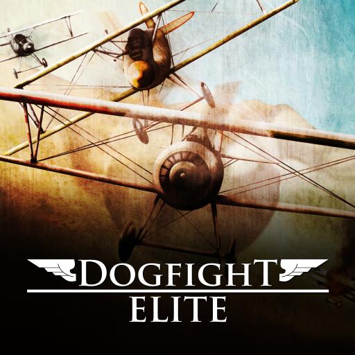 Dogfight Elite  Apk Mod latest 1.1.50