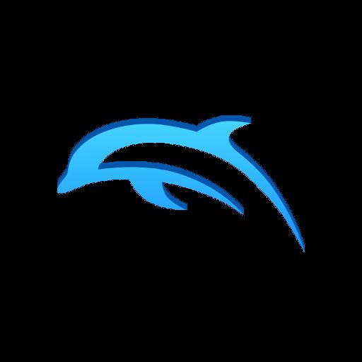 Dolphin Emulator   Apk Pro Mod latest 5.0-13603