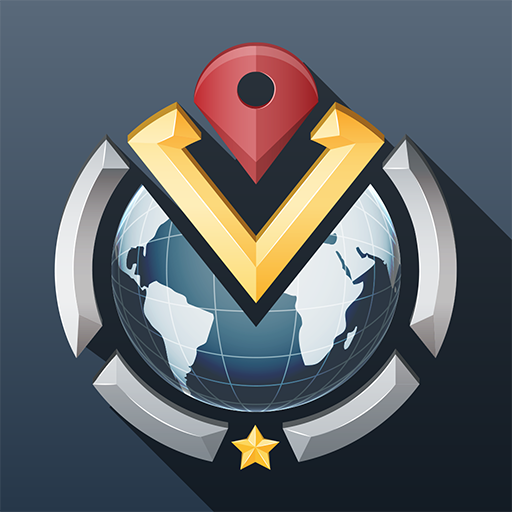 Domination: Earth  Apk Mod latest 2.5.2