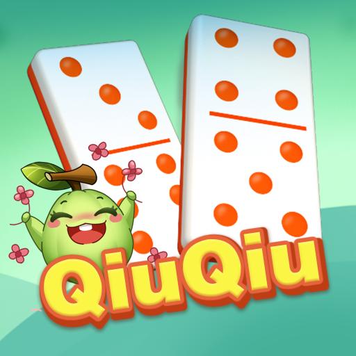 Domino QiuQiu Zumba 3.7.0 Apk Mod (unlimited money) Download latest