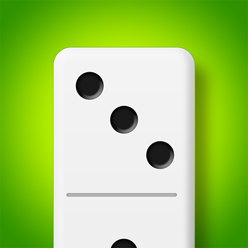 Dominoes Board Game Classic 2.5.6 Apk Mod (unlimited money) Download latest