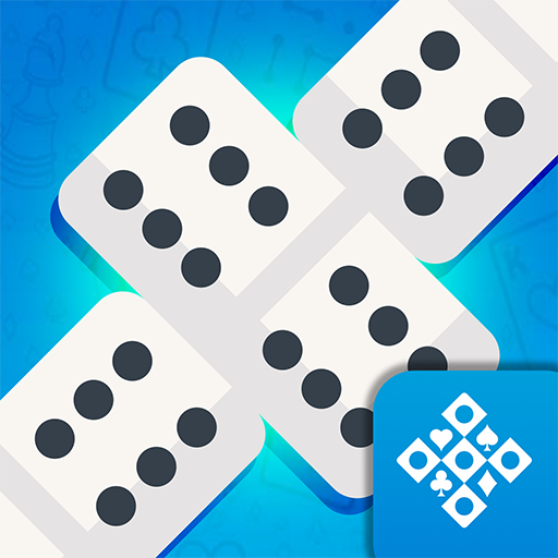 Dominoes Online – Free game  105.1.29 Apk Mod (unlimited money) Download latest