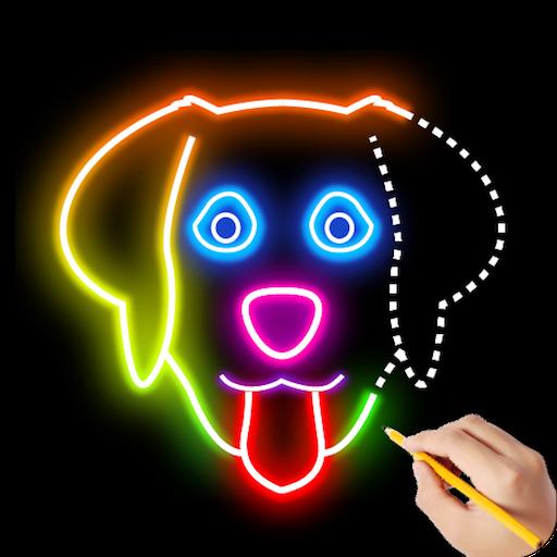 Doodle : Draw | Joy  Apk Mod latest 1.0.15
