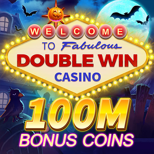 Double Win Casino Slots – Free Video Slots Games 1.61 Apk Mod (unlimited money) Download latest