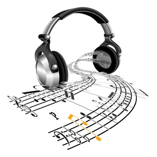 Download Mp3 Music Apk Pro Mod latest 3.1.1