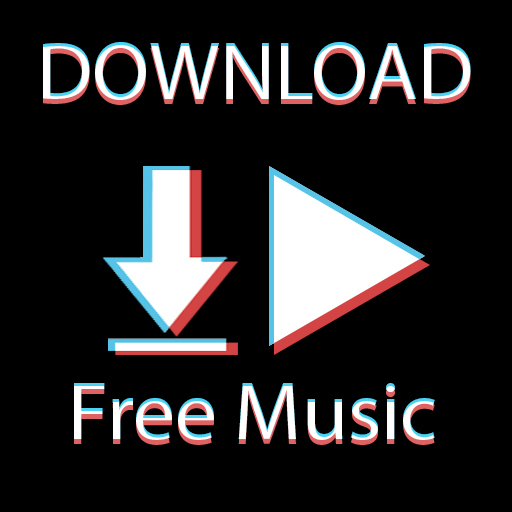 Download music, Free Music Player, MP3 Downloader  Apk Pro Mod latest 1.135