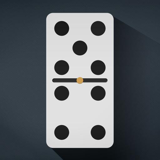 Dr. Dominoes Apk Mod latest 1.19