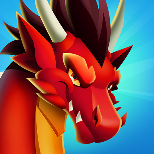 Dragon City   Apk Pro Mod latest 11.4.0