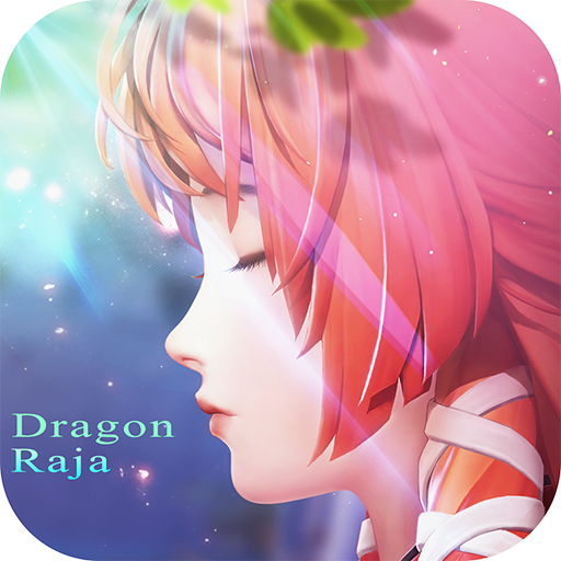 Dragon Raja SEA  1.0.145 Apk Mod (unlimited money) Download latest