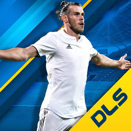 Dream League Soccer Apk Pro Mod latest 6.13