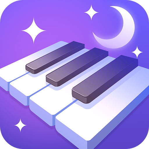 Dream Piano Music Game  1.76.0 Apk Mod (unlimited money) Download latest