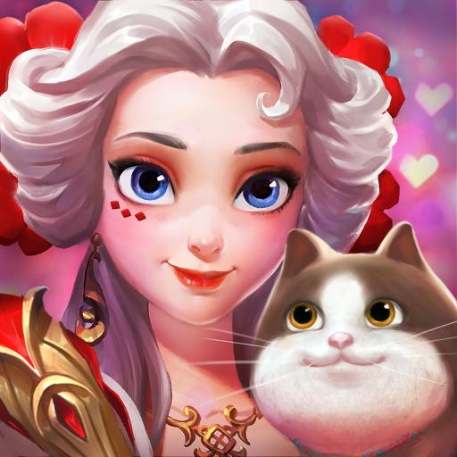 Time Princess  1.0.57 Apk Mod (unlimited money) Download latest
