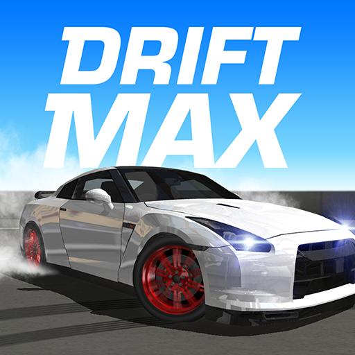 Drift Max Apk Mod latest 7.3