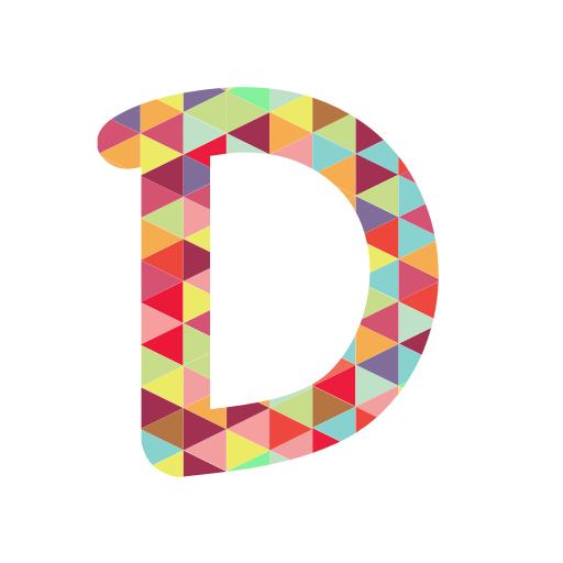 Dubsmash – Create & Watch Videos  Apk Pro Mod latest 5.14.1